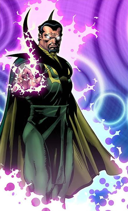 Transilvania, Rumania Karl_Mordo_%28Earth-616%29_from_Marvel_War_of_Heroes_001