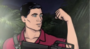 Archer Smugglers Blues.png