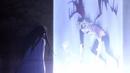 Hiyori helping purify Yukine.png