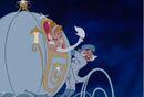 Fairy-Godmother-Scene-10.jpg