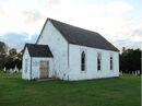 Blair Water Presbyterian Church.jpg