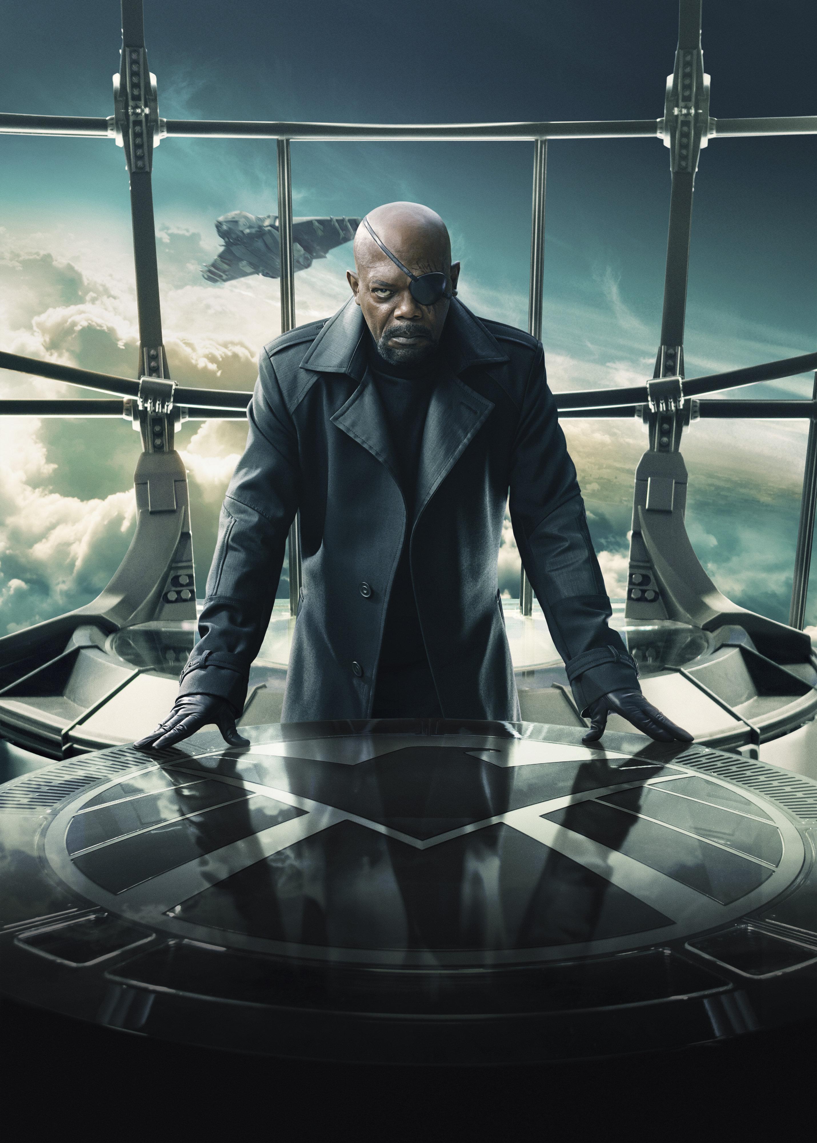 Oficina de Nick Fury Nick_Fury-promo_CATWS