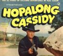 Hopalong Cassidy Vol 1 46