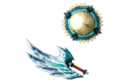 MH4-Sword and Shield Render 029.png