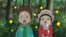 Natsume Yuujinchou - OAD children sparkles.jpg