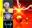 Estrutura Física Revistas
