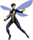 Wasp-Classic-iOS.png