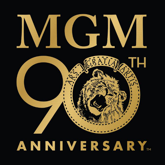Metro-Goldwyn-Mayer - Logopedia, the logo and branding site