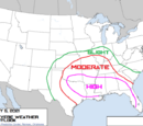 May 5, 2021 Tornado Outbreak (Eastest566)
