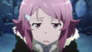 Exhausted Lisbeth.png