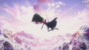 Kirito-Liz falling.png