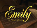 Credit titles Emily of New Moon Canadian television series.jpg