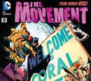 The Movement Vol 1 9