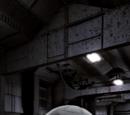 """R2-D20 """"Sparky"""""""