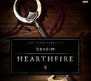 The Elder Scrolls V: Hearthfire