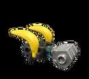 Bananowe Działo