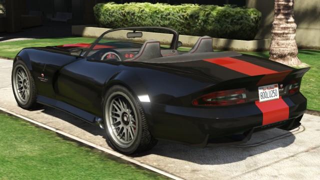 BravadoBanshee1-Rear-GTAV.png