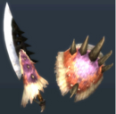 MH3U-Sword and Shield Render 012.png