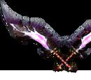 Grimmest Noxwings (MH3U)
