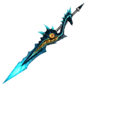 MH3U-Long Sword Render 004.png