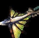MH3U-Long Sword Render 015.png