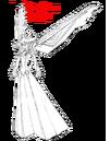 Senketsu Shippu (Sketch).png