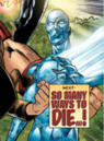 Robert Drake (Earth-6141) from New Excalibur Vol 1 22.png