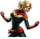 Captain Marvel Season Reward Icon.png