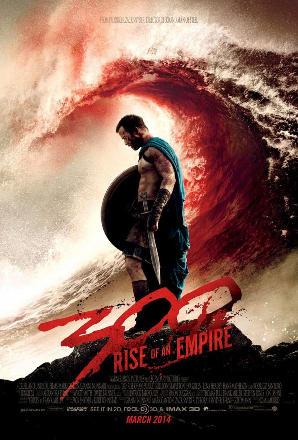 [Image: 300-Rise-of-an-Empire-2014-Movie-Poster-600x886.jpg]