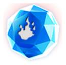 A-Iso Blue 003.png