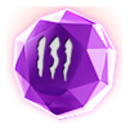 A-Iso Purple 034.png