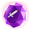 A-Iso Purple 030.png