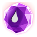 A-Iso Purple 002.png