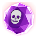 A-Iso Purple 031.png