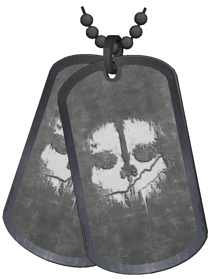 Cod ghosts 2 confirmed