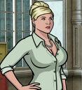 Archer-Wiki Characters Archer-Vice Skinny-Pam 01.jpg