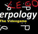 Derpology - The Videogame