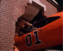 General Lee going through the hazzard courtroom..png