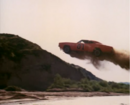 General Lee jumping over a river..png