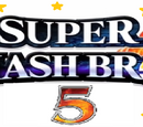Super Smash Bros. Ultimate All-Stars