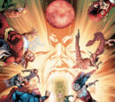 Justice League of America Vol 3 13/Images