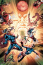 Justice League of America Vol 3 13 Textless.jpg