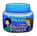 Michaels Prank Sneezing Powder Before 2016 revamp.png