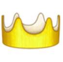 Fake Gold Crown Before 2015 revamp.png