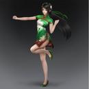 Guan Yinping Cheongsam (DW8XL DLC).png