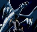 Épisode 094: Kaiba Contre Shizu Partie 2