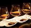 Whiskeypedia Wiki