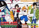 Godland Company.png