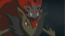 Zoroark and Zorua.png