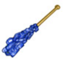 Blueberry Rock Candy Before 2016 revamp.png